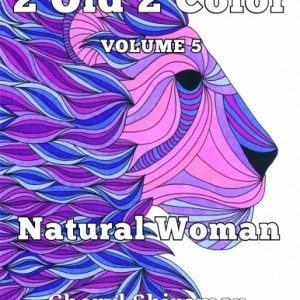 2-Old-2-Color-Natural-Woman-Volume-5-0