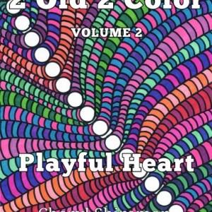 2-Old-2-Color-Playful-Heart-Volume-2-0