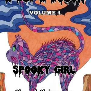 2-Old-2-Color-Spooky-Girl-Volume-4-0