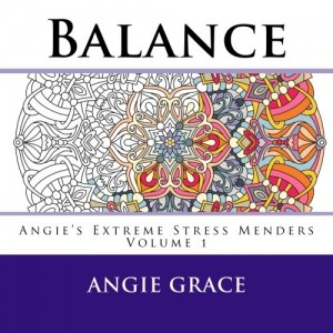Balance-Angies-Extreme-Stress-Menders-Volume-1-0