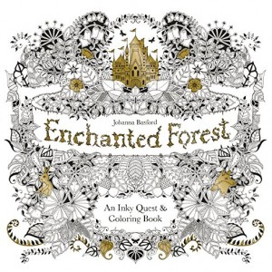 Enchanted-Forest-An-Inky-Quest-Coloring-Book-0