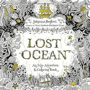 Lost-Ocean-An-Inky-Adventure-and-Coloring-Book-0