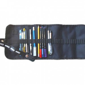 Niji-Roll-Multi-purpose-Pouch-0