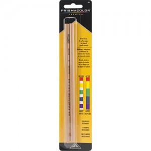 Prismacolor-Blender-Pencil-Colorless-2-pack-962-0