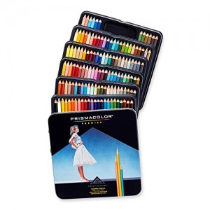 Prismacolor-Premier-Soft-Core-Colored-Pencil-Set-of-132-Assorted-Colors-4484-0