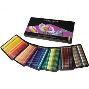 Prismacolor-Premier-Soft-Core-Colored-Pencil-Set-of-150-Assorted-Colors-1800059-0