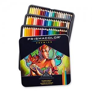 Prismacolor-Premier-Soft-Core-Colored-Pencil-Set-of-72-Assorted-Colors-3599TN-0