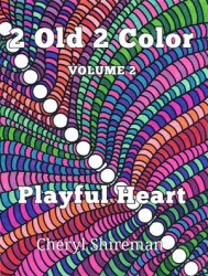 2old2color_frontcover_website_vol2_300x396