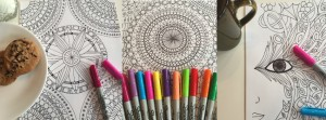 fb 2old2color cover 1 adult coloring book coloring tips